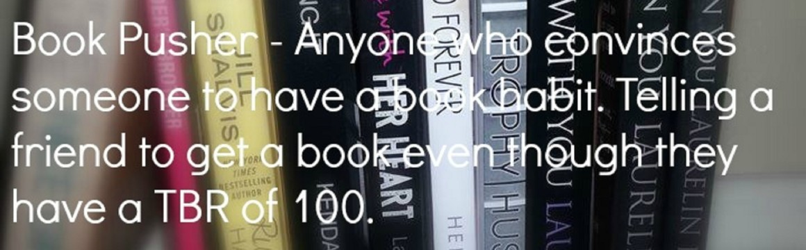 bookpusherFINAL
