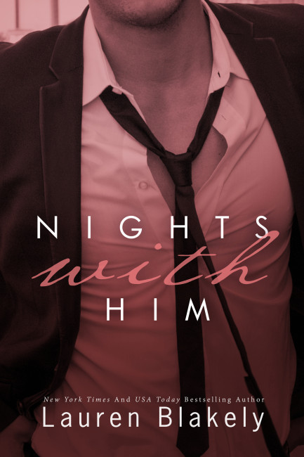 Nights With Him Cover for Aug 13 reveal (1)
