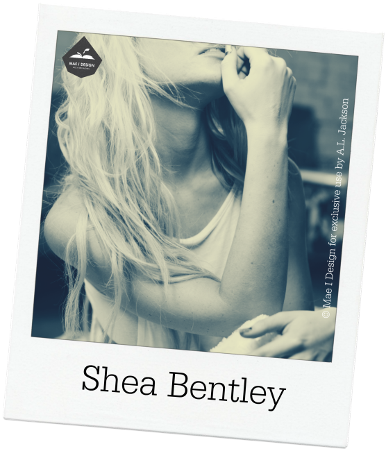 SheaBentley1