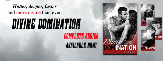 DivineDomReleaseBanner(1)