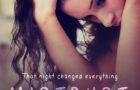 Mistrust Ebook Cover