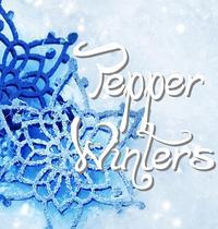 pepper winters