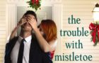 troublewithmistletoe-mm-c
