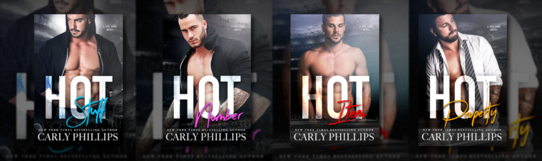 carly-phillips-hot-zone-banner
