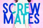 screwmates-amazon
