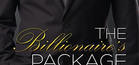 the-billionair-package-front
