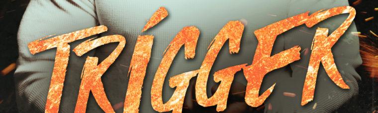 trigger-high